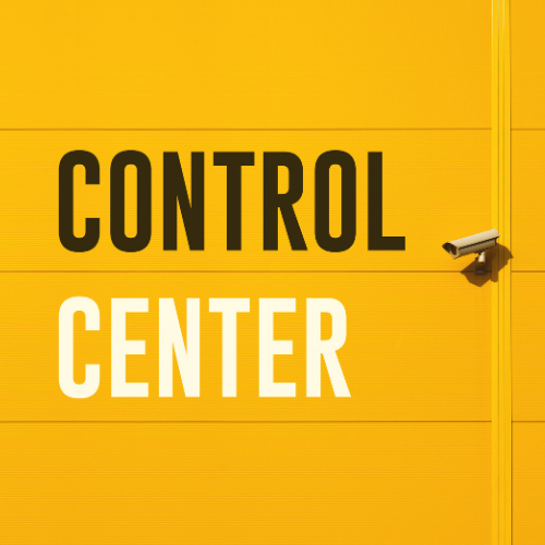 Emergency, Common and Control Centers